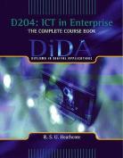 D204: ICT in Enterprise (DiDA)
