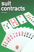 Suit Contracts