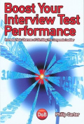 Boost Your Interview Test Performance