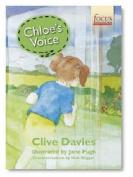 Chloe's Voice