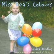 Miss Bea's Colours