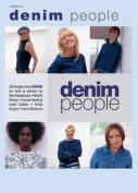 Denim People