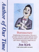 Bureaucrazy (Salisbury)