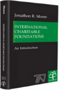 International Charitable Foundations