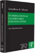 International Charitable Foundations