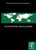 Accounting Regulators