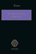 EU Regional Policy