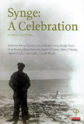 A Synge Celebration