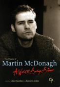 The Theatre of Martin McDonagh