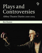 Plays and Controversies