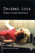 Deviant Acts