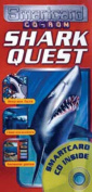 Shark Quest (Smartcard S.)