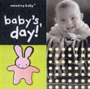 Baby's Day