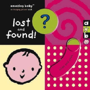 Lost and Found!