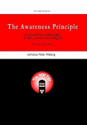 The Awareness Principle