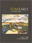 Tom Early: The Catalogued Work