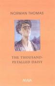 The Thousand-Petalled Daisy
