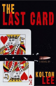 The Last Card