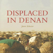 Displaced in Denan