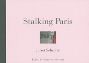 Stalking Paris