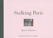 Stalking Paris