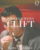 Montgomery Clift (Outlines S.)