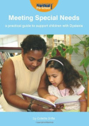 Meeting Special Needs