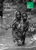 The State of the World's Minorities
