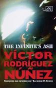 The Infinite's Ash