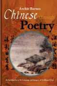 Chinese Through Poetry