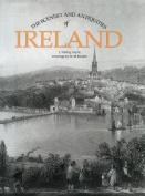 The Scenery and Antiquities of Ireland