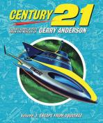 Century 21: Escape from Aquatraz