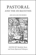 Pastoral and the Humanities