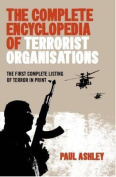 The Complete Encyclopedia of Terrorist Organisations