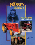 The Massey Legacy: No. 1