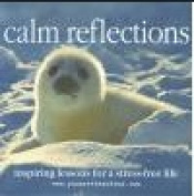 Calm Reflections