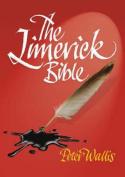The Limerick Bible