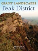 Giant Landscapes Peak District