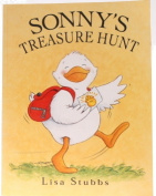 Sonny's Treasure Hunt