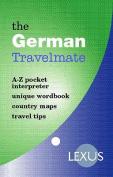 The German Travelmate
