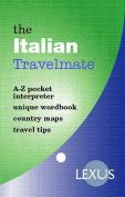 The Italian Travelmate