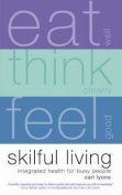 Skilful Living