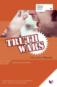 Truth Wars