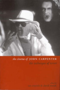 The Cinema of John Carpenter