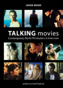Talking Movies