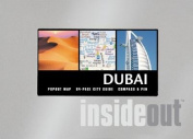 Dubai (Inside Out City Guides)