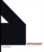 Bennetts Associates Four Commentaries