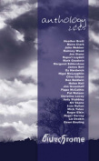 Bluechrome 2005 Anthology