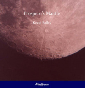 Prospero's Mantle