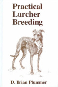Practical Lurcher Breeding